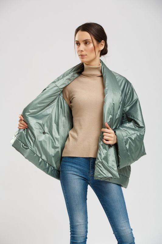 Куртка Alberto Bini