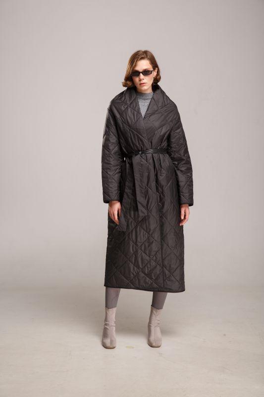 Пальто Alberto Bini