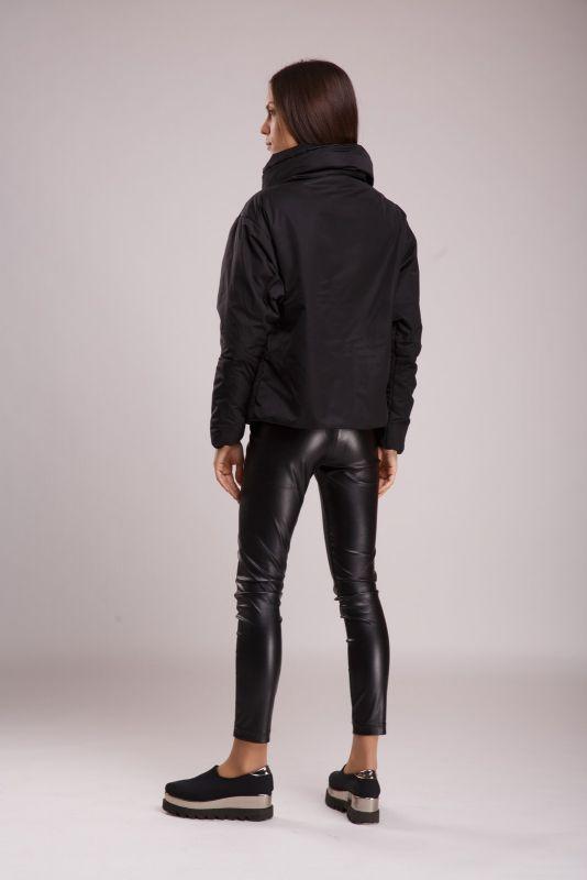 Куртка Alberto Bini Чёрный